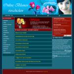 Blumen verschicken - Blumen Geschenke - Online