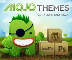 Mojothemes